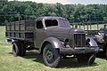 Soviet Zil-164 4x2 heavy duty truck.jpg