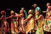 Soweto Gospel Choir in Graz 8 (cropped).jpg