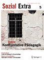 Sozial Extra.05-2014.jpg
