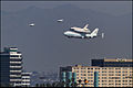 Space Shuttle Comes to Los Angeles (8013677489).jpg
