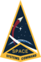 Space Systems Command emblem.png