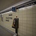 Spadina TTC telephone 1810179194.jpg