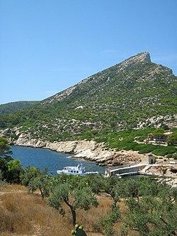 Spain mallorca isla sa dragonera 2007-08-14.jpg