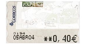 Spain stamp type PO-C3 euro wide copy.jpg
