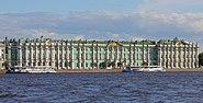 Spb 06-2012 Palace Embankment various 14