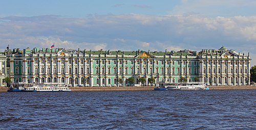 Thumbnail from Hermitage Museum