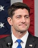 Paul Ryan: Age & Birthday
