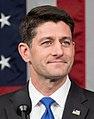 Speaker Paul Ryan official photo (cropped 3).jpg