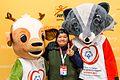 Special Olympics World Winter Games 2017 Jufa Vienna-78.jpg