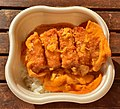 Special loin cutlet bowl of 7-Eleven in Japan.jpg