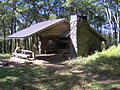 Spence-field-shelter-gsmnp1.jpg