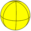 Spherical hexagonal bipyramid.png