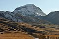 Sphinx Mountain Madison Range Montana 01.jpg