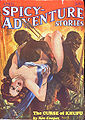 Spicy-Adventure Stories April 1935.jpg