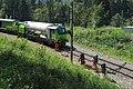 Spiez - Hondrichtunnel 1 BLS (29098712602).jpg