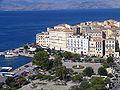 Spilias Square Corfu.jpg