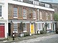 Splendid town houses at Bankside - geograph.org.uk - 1258877.jpg