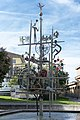 Spoerlé-Brunnen in Amriswil.jpg