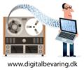 Spolebaand Digitalisering.png