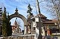 Spomenik-kulture-SK154-Manastir-Lesje 20150221 0959.jpg