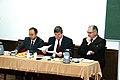 Spotkanie zorganizowane przez Agnieszkę Pomaskę - Gdańsk, Pomorskie (2012-11-26) (8250232372).jpg