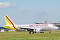 Spotting-01-0020 Germanwings Airbus A319.jpg
