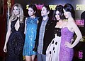 Spring Breakers Cast 3.jpg