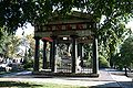 Springthorpe memorial.jpg