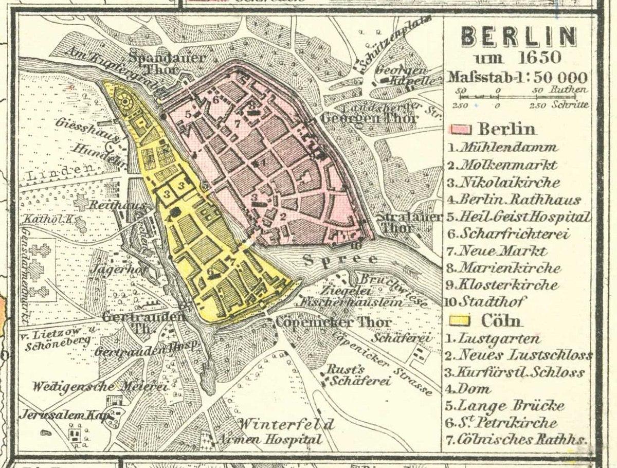 File Spruner Menke Handatlas 1880 Karte 45 Nebenkarte 1 Jpg