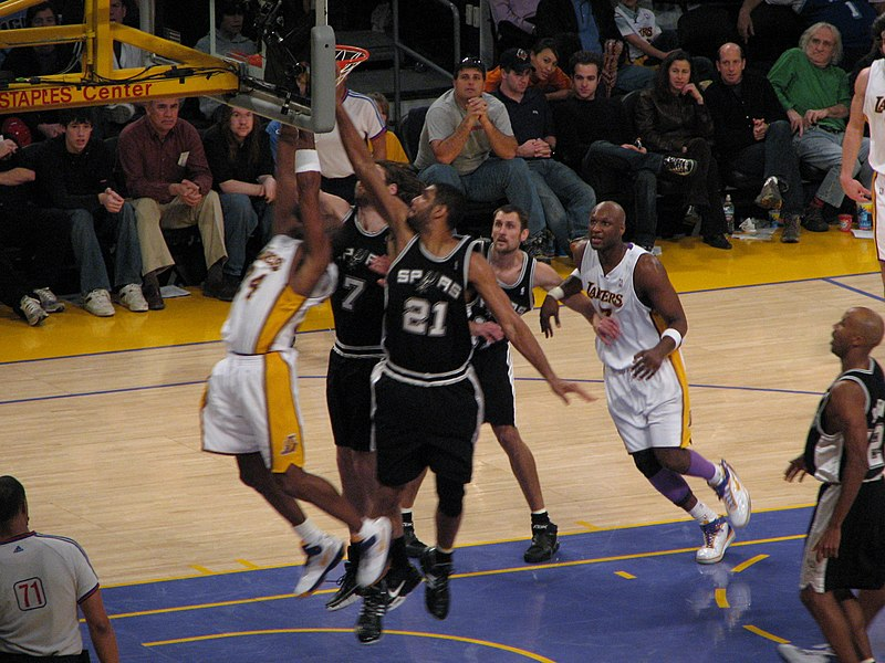 File:Spurs vs. Lakers.jpg