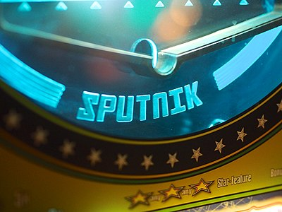Sputnik game machine detail.jpg
