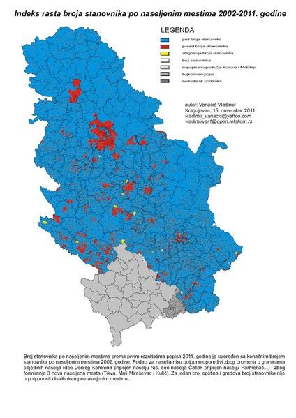File:Srbijapopis2011.pdf