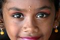 Sri Lanka (580529213).jpg