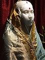 Sri Sri Maa Sarada Devi 1.jpg