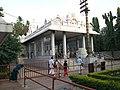 Srinivasa temple Yelahanka.jpg