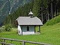St-Hinterwald-Kapelle.jpg