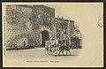St-Paul-Trois-Châteaux. - Porte Jupiter (34184408640).jpg