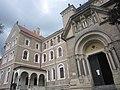 St.Gabriel Monastery, Prague 08.jpg