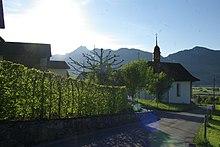 St.Katharina.jpg