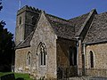St.Mary Magdalene Adlestrop - geograph.org.uk - 108665.jpg