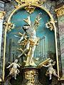 St.Peter am Wimberg Kirche - Sebastiansaltar 2.jpg