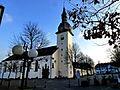 St.Walburgakirche Meschede.JPG