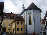 St. Augustinus-GD-Ost.JPG