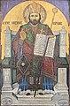 St. Barnabas-Ikone (cropped).jpg