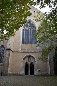 St. Blasius Regensburg Portal.JPG