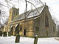 St. Cuthbert's Church, Allendale - geograph.org.uk - 1102274.jpg