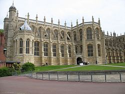 St. George's Chapel, Windsor Castle.jpg