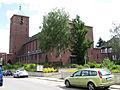St. Ingbert St. Hildegard 01 2012-06-09.JPG