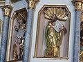 St. Jakobus Antholing 14.jpg