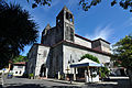 St. James the Greater Church, Dapitan City (Features) 16.JPG